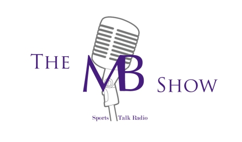 The Best In Sports Talk